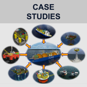 tech-case-studies