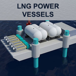 tech-lng-power-vessels