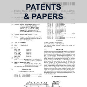 tech-patents-papers