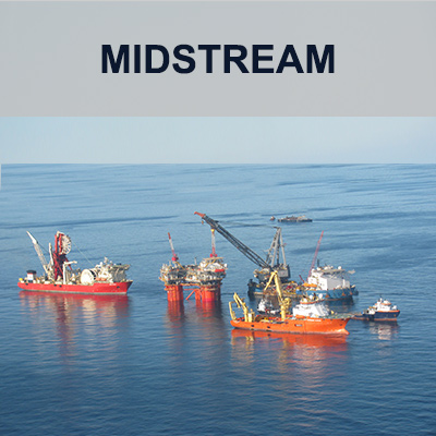our-business-midstream-cover