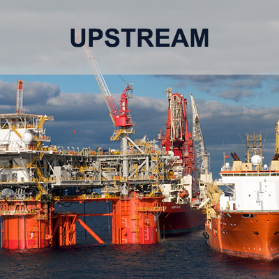 our-business-upstream-cover
